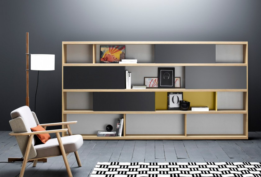 acheter tag res lau treku valence dr me 26 magasin de meubles valence. Black Bedroom Furniture Sets. Home Design Ideas