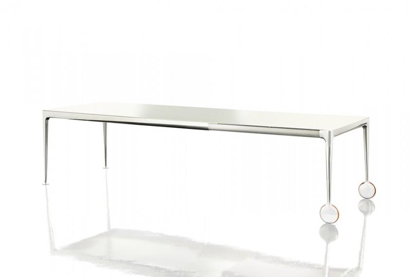 Acheter Valence26 Extensible Table Big Will Meubles kuTwPXilOZ