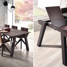 Magasin de meuble valence meuble de salon contemporain for Ambiance et patine valence