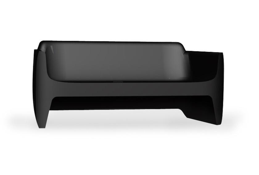Acheter canap translation meubles valence 26 for Canape translation