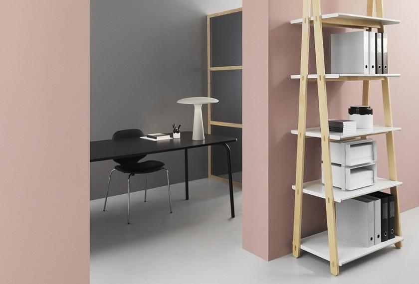 magasin de meubles valence 26 ambiance patines mobilier int rieur salon et chambre. Black Bedroom Furniture Sets. Home Design Ideas