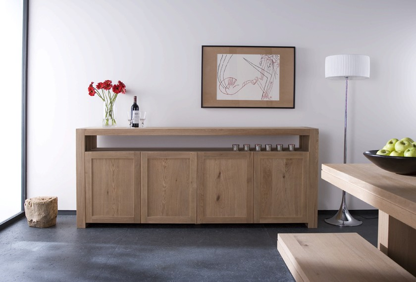 Acheter mobilier de salle manger valence dr me 26 - Meubles bas salle a manger ...