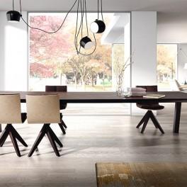 magasin de meubles valence meuble de salon contemporain. Black Bedroom Furniture Sets. Home Design Ideas