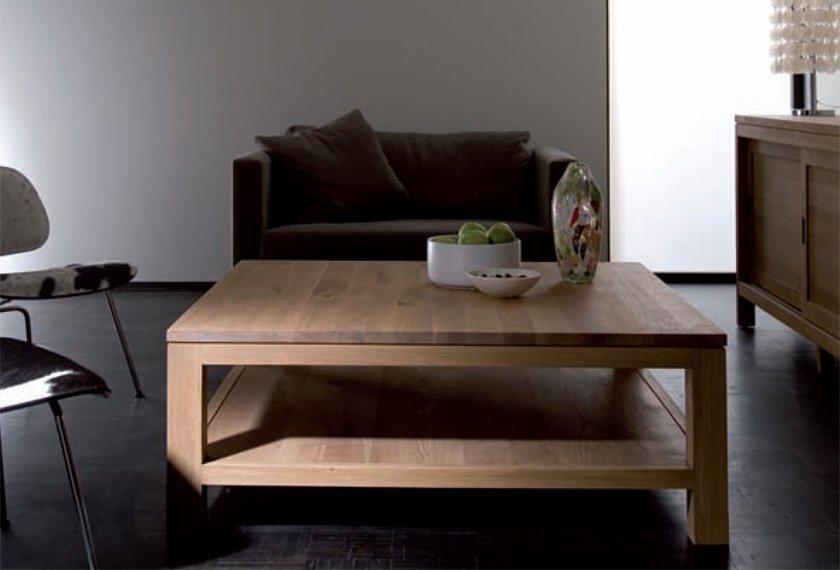 D co mobilier jardin unopiu mulhouse 1216 mobilier pas cher lyon mobilier de france caen - Table jardin unopio colombes ...
