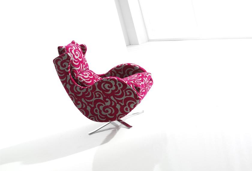 acheter fauteuil lenny meubles valence 26. Black Bedroom Furniture Sets. Home Design Ideas