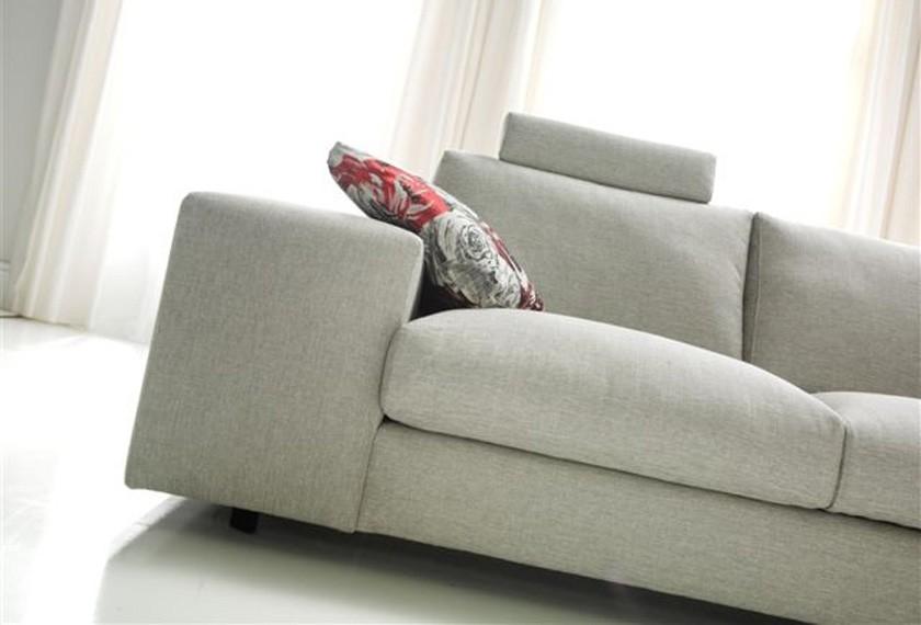 housse de canapé accoudoirs larges Fama : Mobilier chez Ambiance et Patines   Meuble à valence (26) housse de canapé accoudoirs larges