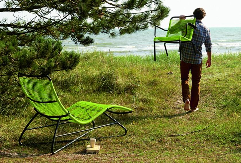 acheter chaise longue saint tropez fermob meubles valence 26. Black Bedroom Furniture Sets. Home Design Ideas