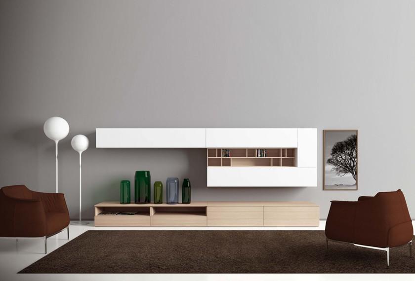 g145 grid container. Black Bedroom Furniture Sets. Home Design Ideas