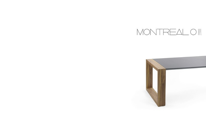 Table Montreal, Mobitec