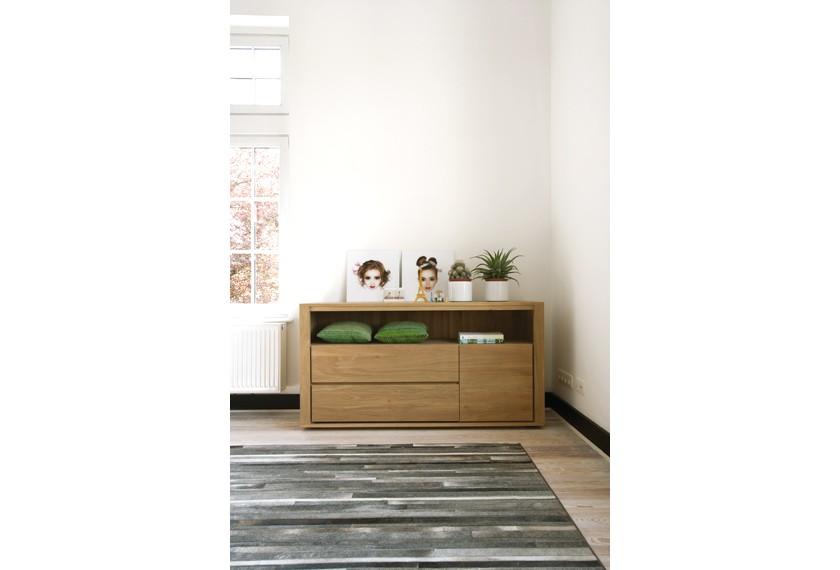 acheter commode shadow meubles valence 26. Black Bedroom Furniture Sets. Home Design Ideas