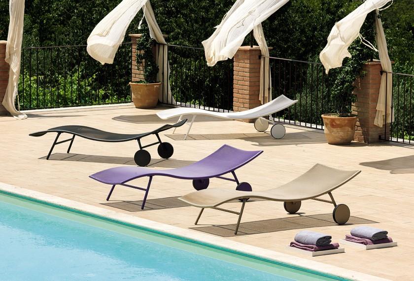 Acheter bain de soleil flora meubles valence 26 - Acheter bain de soleil ...