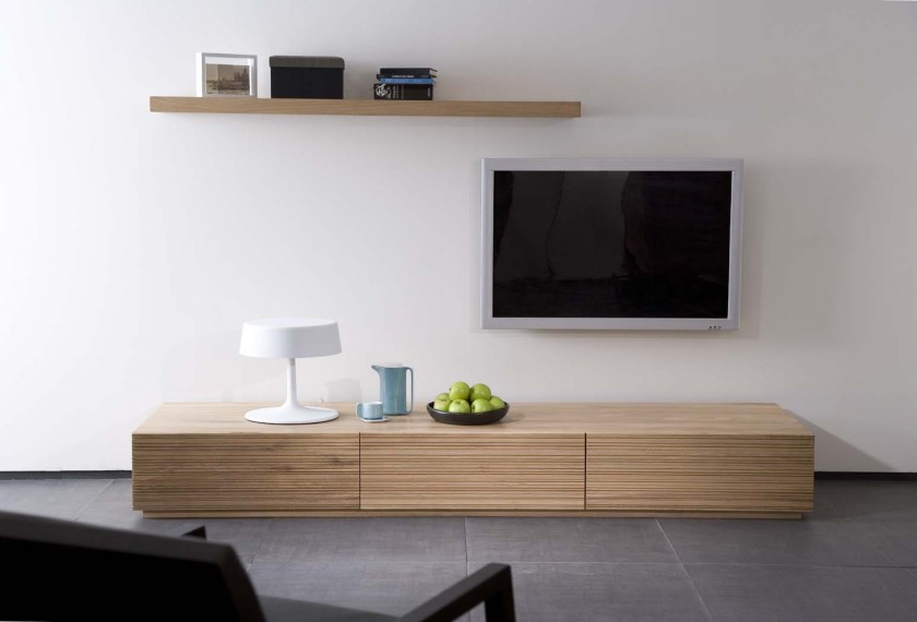 Pin meuble banc tv ikea on pinterest for Meuble tv 2 m