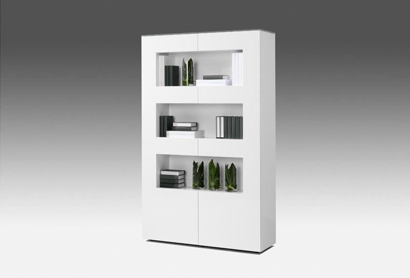 Magasin meubles valence for Magasin meuble cuisine