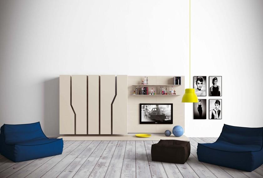 Magasin meubles valence for Magasin de meubles de salon