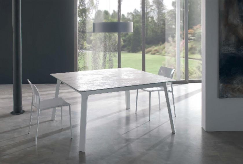 Magasin meubles valence - Acheter mobilier de jardin ...