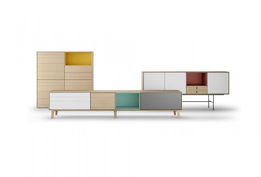 Magasin de meubles valence 26 ambiance patines mobilier int rieur salon et chambre - Treku meubels ...