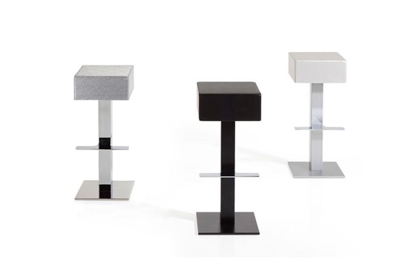 acheter tabouret shark meubles valence 26. Black Bedroom Furniture Sets. Home Design Ideas