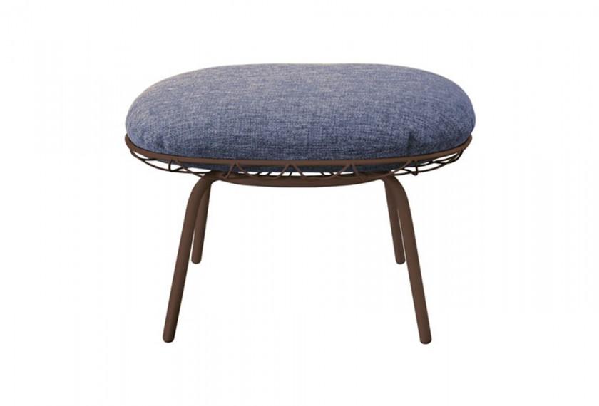 Acheter pouf d 39 ext rieur pina meubles valence 26 for Pouf d exterieur