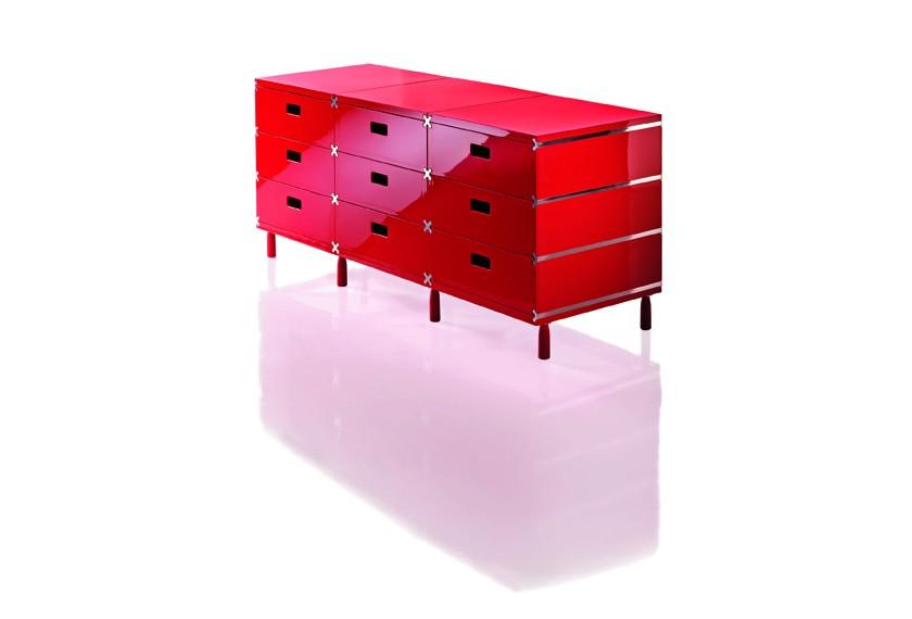 Meuble de rangement bureau mobilier maison meuble de for Acheter des meubles