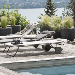 Awesome Table De Jardin En Bois Occasion Contemporary - Awesome ...